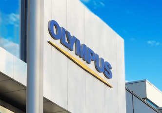 Home | Olympus Surgical Technologies Europe